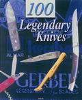 100 Legendary Knives