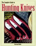Complete Guide to Hunting Knives