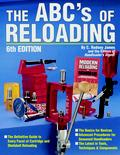 ABC's of Reloading
