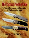 The Tactical Folding Knife