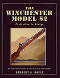 The Winchester Model 52